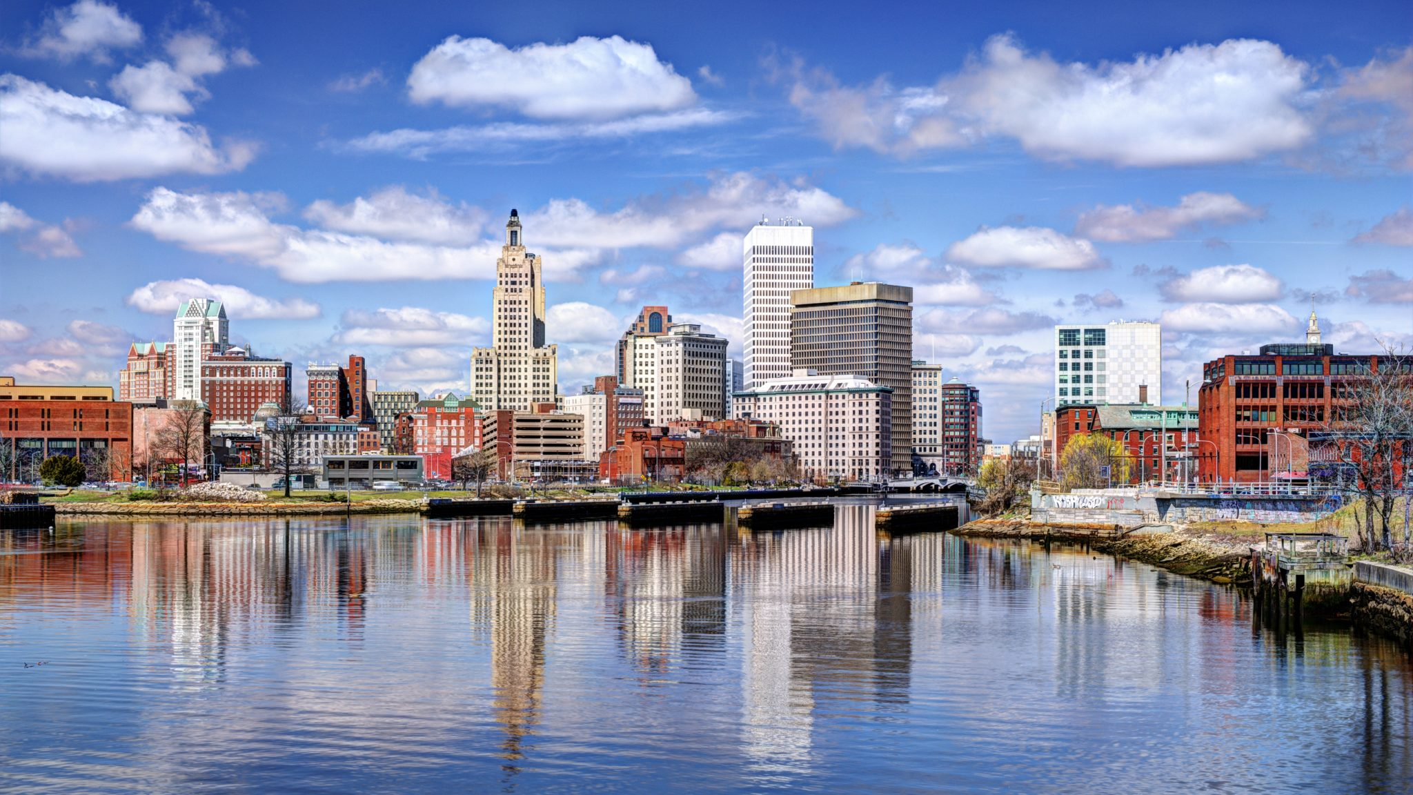 5 Things You MUST Do in Providence, RI